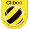 Clibee детская обувь производства Румыния