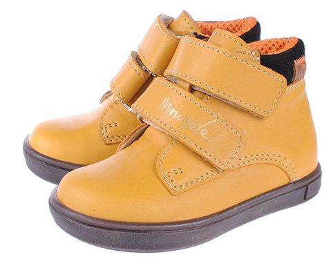 5b95c8072c10 Mrugala детская обувь в Киеве и Украине - купить в интернет-магазине ...