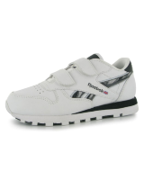 Кросівки Reebok Classic 2 V Tech Childrens Trainers