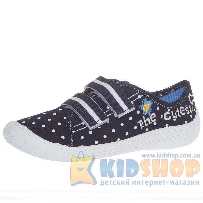 97286e9d Текстильная обувь 3F Petunia 4Bt9/2 производства Польша купить в ...