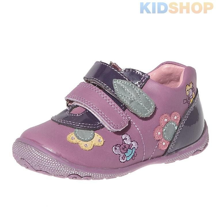 Популярная школьная детская обувь в Киеве: B&G и Том.м