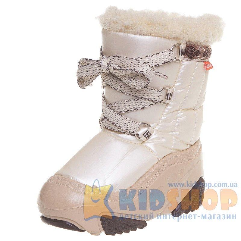 Зимові чоботи Demar Joy B 4019 af5a65af07086