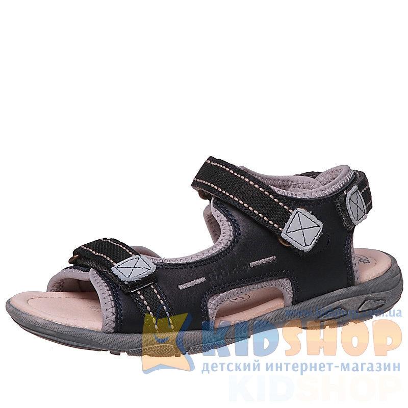 078e8a475 Босоножки для мальчиков D.D.Step AC 290-22 B купить в Киеве в ...