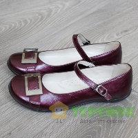 4f226b934da9 10 Советов Как Выбрать Школьную Обувь - полезные рекомендации для ...