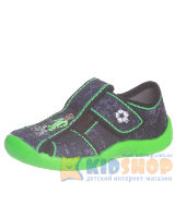 82868d9b4ad3c5 Первая обувь для малышей в Киеве, купить для самых маленьких в ...