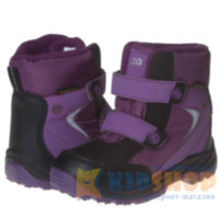 Черевики Ponte20 JB 12199 Water proof