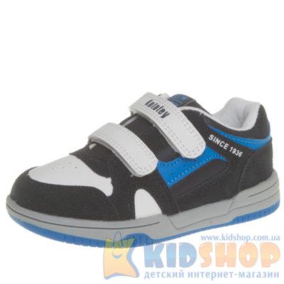 Кросівки для хлопчиків купить в Киеве и Украине в интернет-магазине ... e389740af902c
