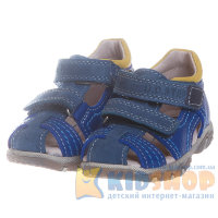 Босоножки D.D.Step AC625-23 bermuda blue