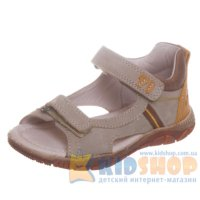 Босоножки D.D.Step K330-18 AM Chocolate