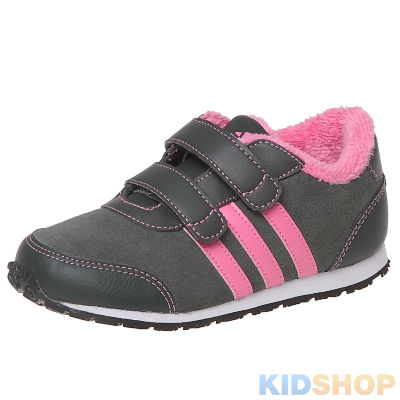 Кроссовки Adidas Snice Winter 023326-26