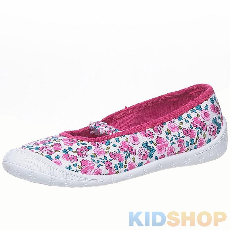 129f0dc996e9da Текстильне взуття МВ 311 B купити в інтернет магазині Теремок