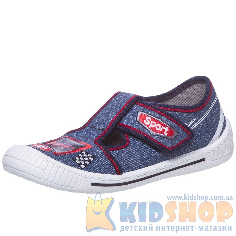 065de0186463ae Польська текстильна взуття МВ 212-А купити в інтернет-магазині Teremok