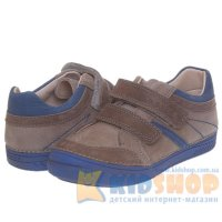 Туфли D.D.Step 040-18AM Grey