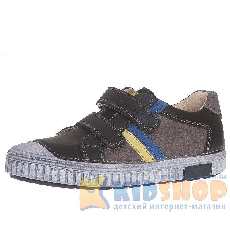 b8cd5c65c6df2d Стильные спортивные туфли D.D.Step 033-38 AL для мальчиков купить в ...