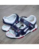 3c2a3ce2c3af6c Взуття для хлопчика купити в Україні - Львів, Київ, Хмельницький ...