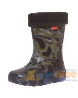 899523f1b Первая обувь для малышей в Киеве, купить для самых маленьких в ...