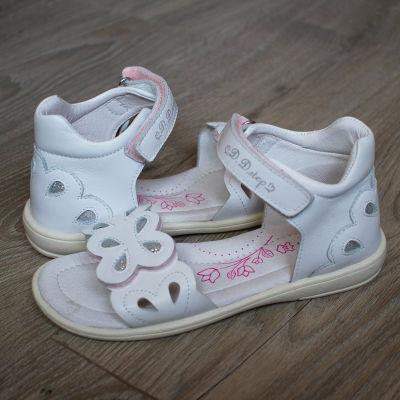 f6d127d1940 Детская обувь в Киеве - купить в Украине в интернет магазине teremok ...