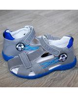 94ea0caf2 DD Step купить детскую обувь | Киев, Харьков, Одесса, Днепр