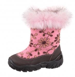 Зимова дитяче взуття  як правильно вибрати якісні чоботи і черевики для  дитини 65679d839e0ae